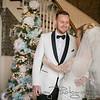 Erika and Matt Wedding0542