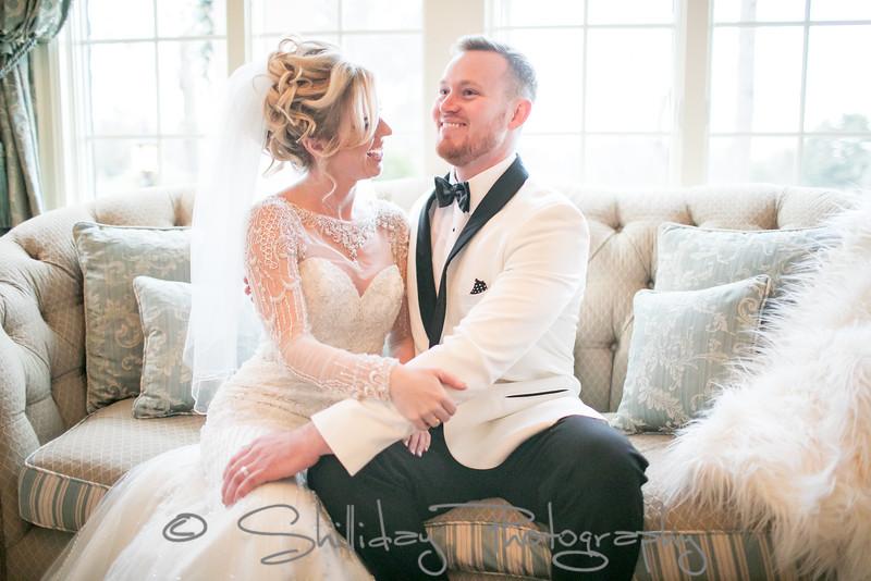 Erika and Matt Wedding0635