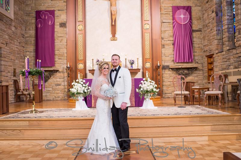 Erika and Matt Wedding0443