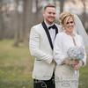 Erika and Matt Wedding0572