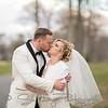 Erika and Matt Wedding0590