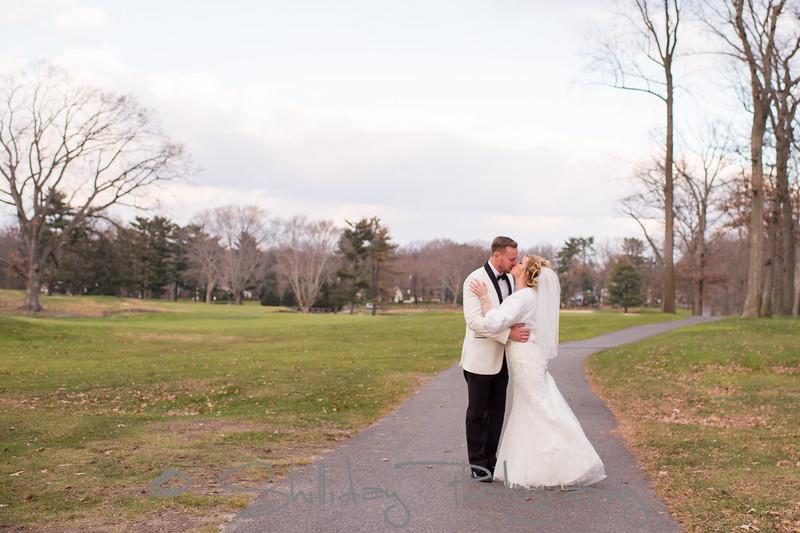 Erika and Matt Wedding0577