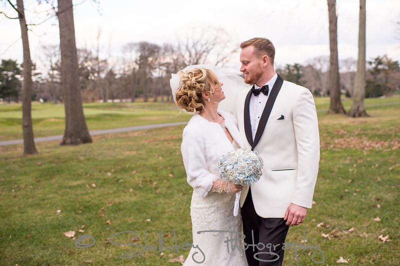 Erika and Matt Wedding0558
