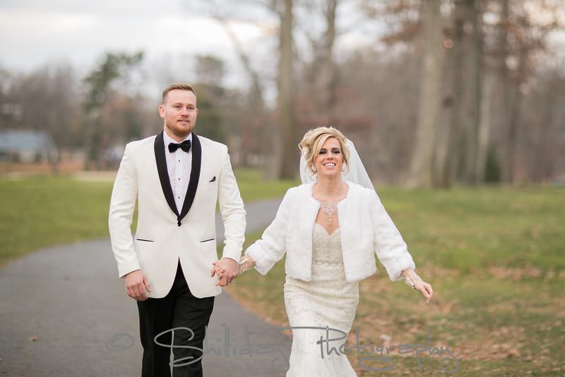 Erika and Matt Wedding0586