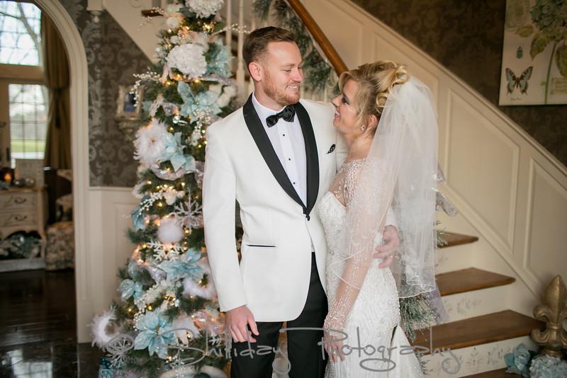 Erika and Matt Wedding0539