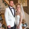 Erika and Matt Wedding0534