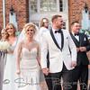 Erika and Matt Wedding0502