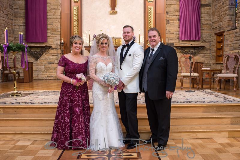 Erika and Matt Wedding0431