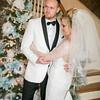 Erika and Matt Wedding0545