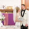 Erika and Matt Wedding0444