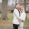 Erika and Matt Wedding0593