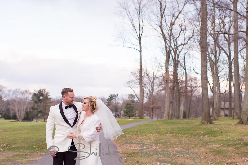 Erika and Matt Wedding0581