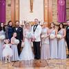 Erika and Matt Wedding0438