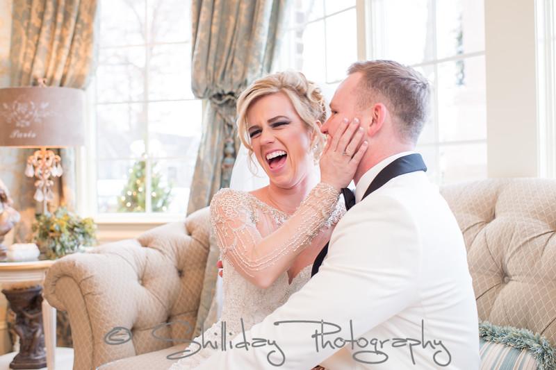 Erika and Matt Wedding0628