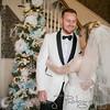 Erika and Matt Wedding0543