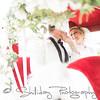 Erika and Matt Wedding0452
