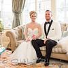 Erika and Matt Wedding0621