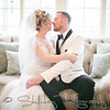 Erika and Matt Wedding0631