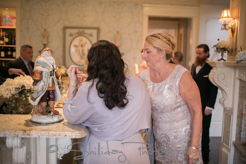 Erika and Matt Wedding0530