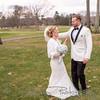 Erika and Matt Wedding0564