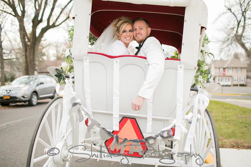 Erika and Matt Wedding0458