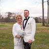 Erika and Matt Wedding0557