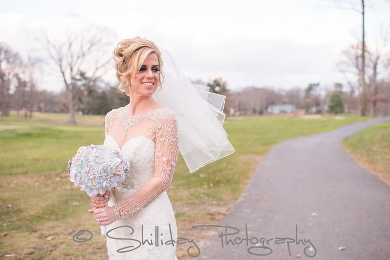 Erika and Matt Wedding0603