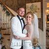 Erika and Matt Wedding0551