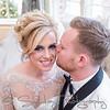 Erika and Matt Wedding0646