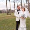 Erika and Matt Wedding0568