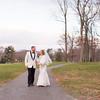 Erika and Matt Wedding0575