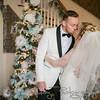 Erika and Matt Wedding0544