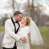 Erika and Matt Wedding0589