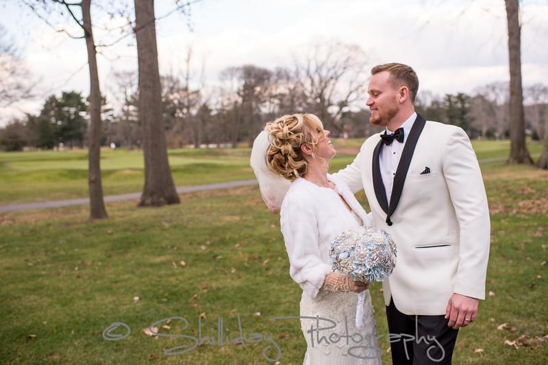 Erika and Matt Wedding0559