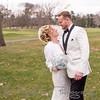 Erika and Matt Wedding0563
