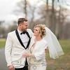 Erika and Matt Wedding0588