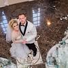Erika and Matt Wedding0656