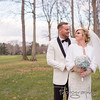 Erika and Matt Wedding0570