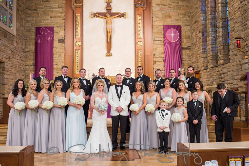Erika and Matt Wedding0422