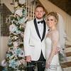 Erika and Matt Wedding0538