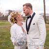 Erika and Matt Wedding0562