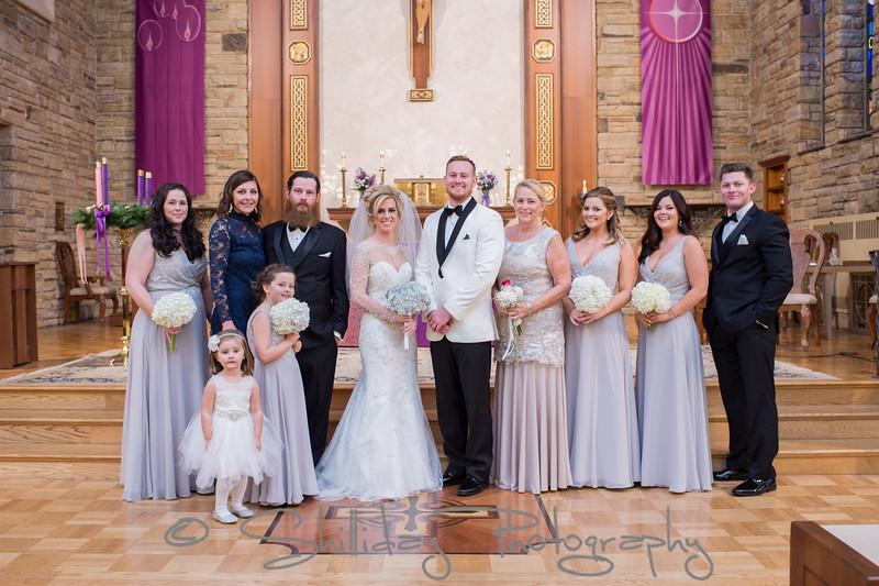 Erika and Matt Wedding0437