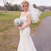 Erika and Matt Wedding0608
