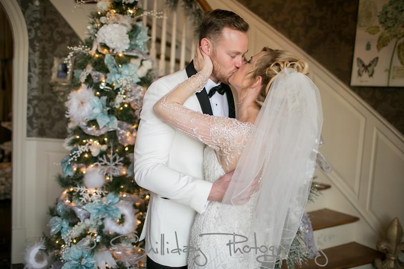 Erika and Matt Wedding0554