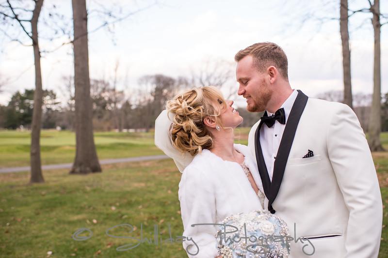 Erika and Matt Wedding0560