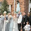 Erika and Matt Wedding0489