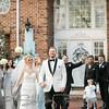 Erika and Matt Wedding0493