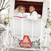 Erika and Matt Wedding0457