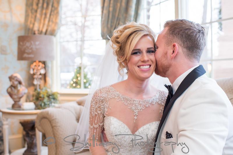 Erika and Matt Wedding0641