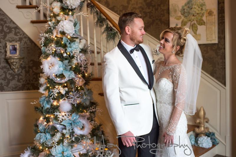 Erika and Matt Wedding0536
